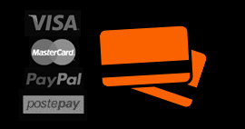 888sport payments